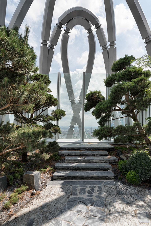Coloco paysagistes urbanistes jardiniers le jardin for Jardins de jardiniers