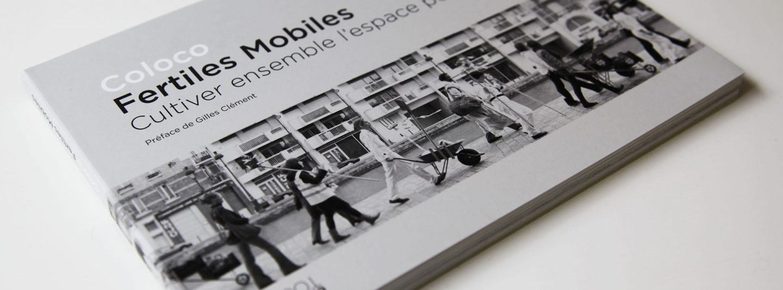 Fertiles mobiles