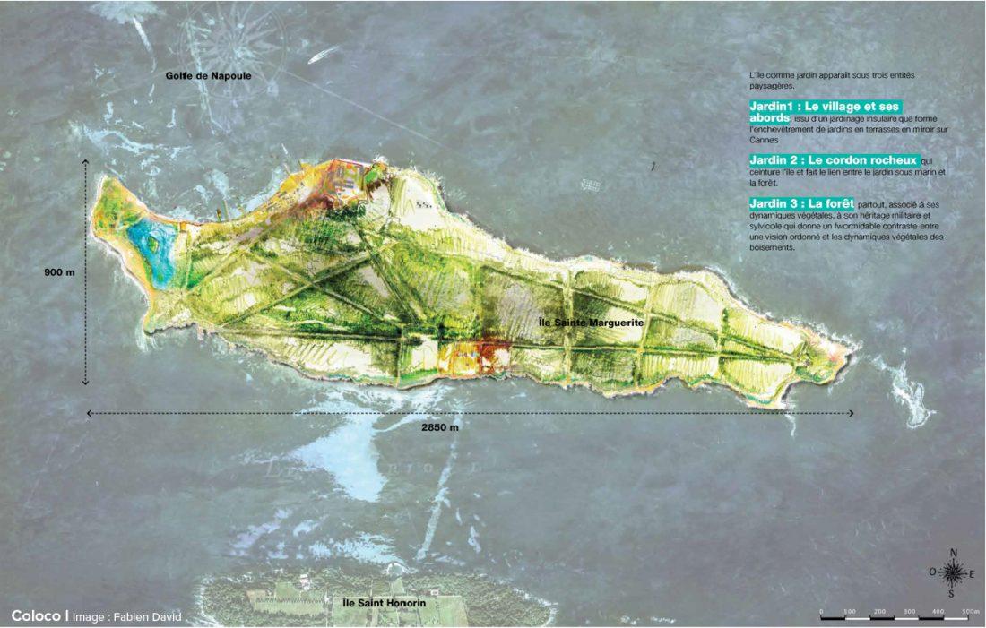 Coloco | Paysagistes / Urbanistes / Jardiniers | Plan de gestion ...