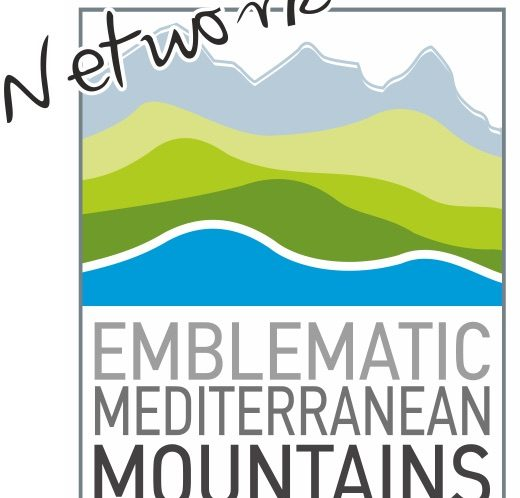 emblematic_mountains